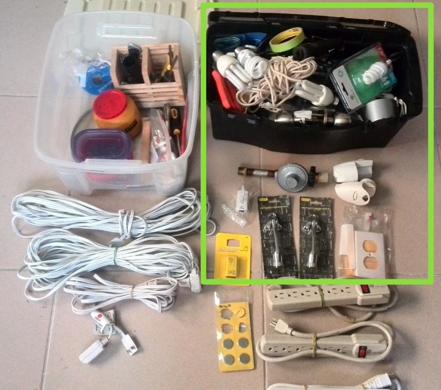Caja de herramientas ideal.jpg